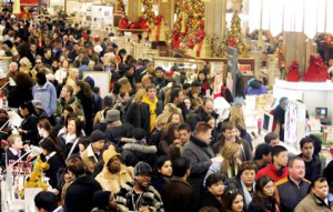 Holiday-Shopping-Crowds
