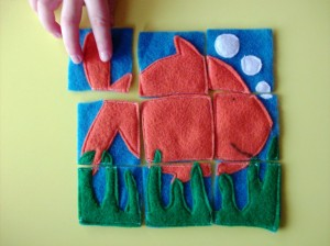 Homemade-Gift-Felt-Puzzles-Fish-1024x768