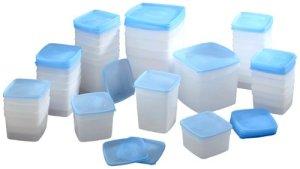freezercontainers