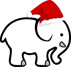 white-elephant-with-santa-hat-hi
