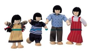 dollhousepeople