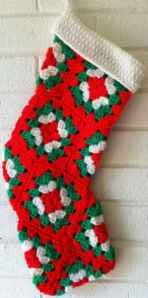 FP310-Granny-Square-Toe-Stocking500